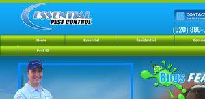Essentialpest.com