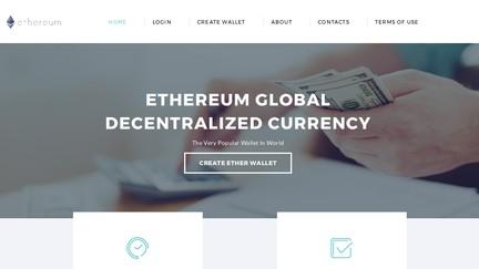 Eth-coin.org