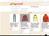 Eugenerocks.co.uk
