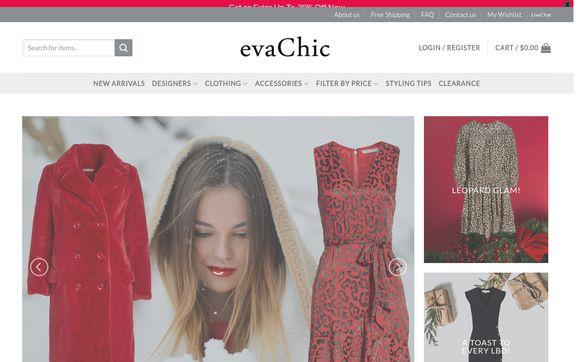 evaChic