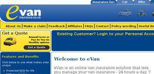 E Insurance Services