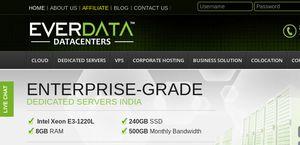 Everdata.com