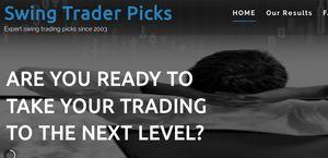 ExpertStock.tips