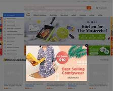 Ezbuy Online Shopping Singapore
