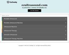 EZUltrasound.com