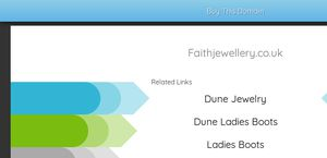 Faithjewellery.co.uk