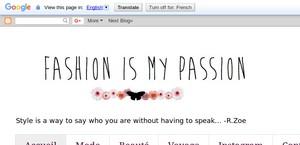 Fashionblogsd.blogspot.com
