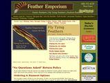 Featheremporium.com