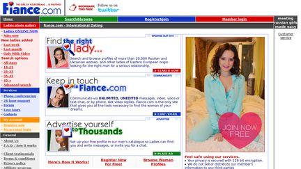 Fiance.com