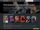 Filmgator.com