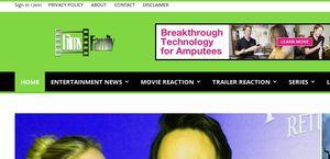 Filmsfamily.com