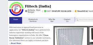 Filtech (India)
