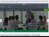 Financialintelligence.informa.com