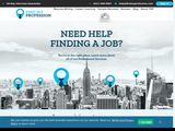 Findmyprofession.com