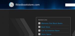 Fittedbootstore.com