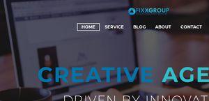 Fixxgroup.in
