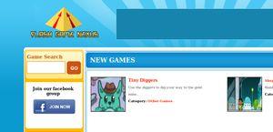 Flashgamesnexus.com