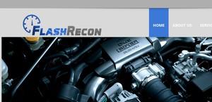 Flashrecon.co.uk
