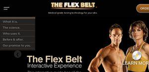 Flexbelt.com