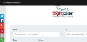 FlightJoker