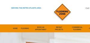FlooringZoneOnline