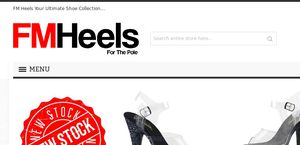 Fmheels.co.uk