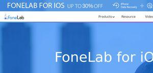 Fonelab.com