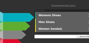 FootwearArk