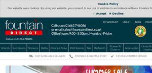 FountainDirect.co.uk