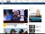 Fox Sports Interactive Media