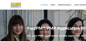 FPMCertify