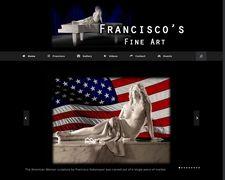 Francisco's Fine Art
