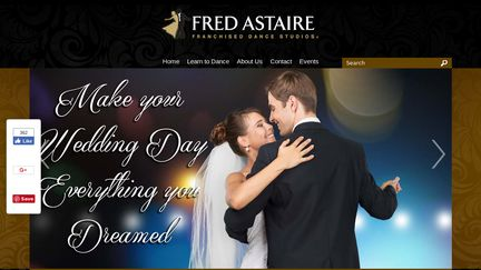 FredAstaireCrestview