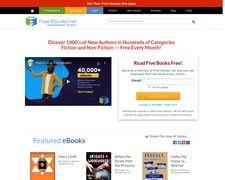 Free-ebooks.net