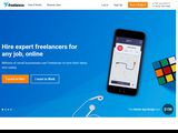 Freelancer.com.au