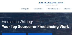 lancewriting reviews reviews of lancewriting com   lancewriting com