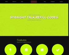 Free Straight Talk Codes