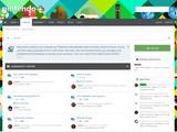 Friendcodes.com