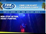 Fundepot.com