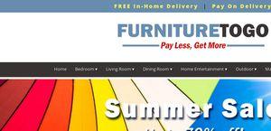 Furniture2go.com