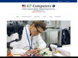 G7computers.com