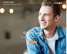 Garminlogins.com