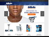 Gillette.co