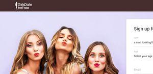 online dating uk girlsdateforfree.com login dating sites in Lima Peru
