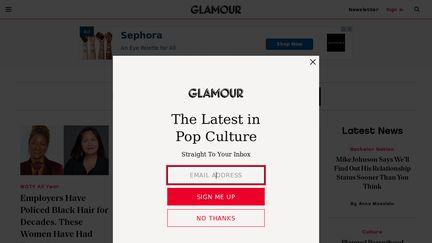 Glamour.com.ng