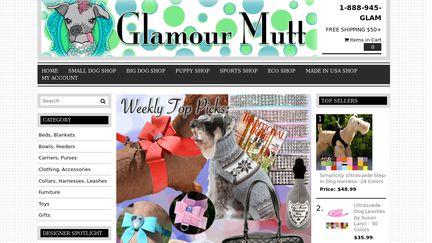 GlamourMutt