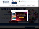 Global-Opportunities.net