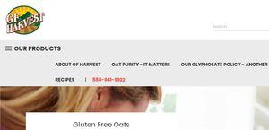GF Harvest