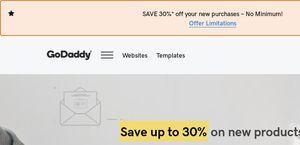 Godddy.com