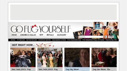 Gofugyourself.celebuzz.com
